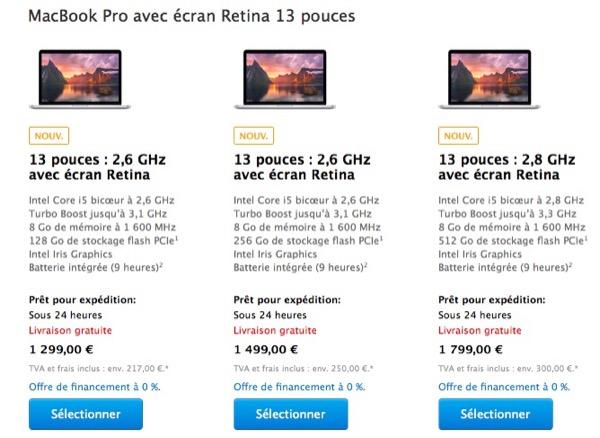 iphonote.com_les-nouveaux-macbook-pro-sont-disponibles-sur-l-apple-store