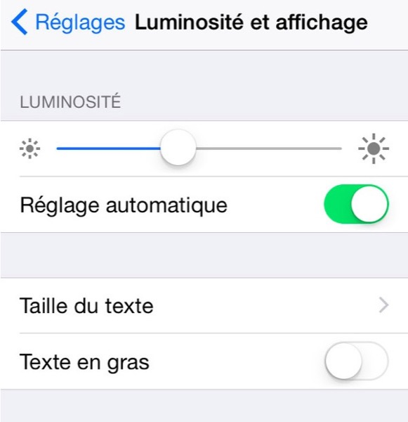 iphonote.com_nouveautes-ios-8-beta-4-listees
