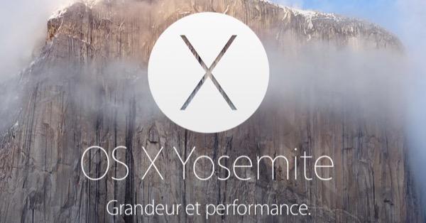 iphonote.com_os-x-yosemite-pourrait-etre-disponible-a-un-plus-large-public