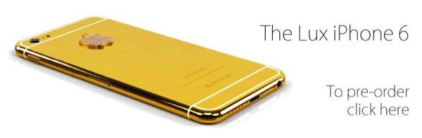 iphonote.com_pre-commandez-votre-luxueux-iphone-6-de-128go-pour-8000-dollars
