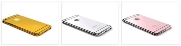 iphonote.com_pre-commandez-votre-luxueux-iphone-6-de-128go-pour-8000-dollars_2