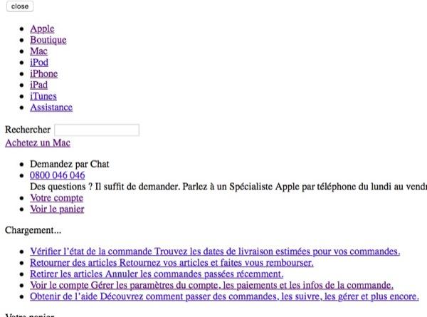 iphonote.com_quelques-petits-problemes-d-affichages-sur-l-apple-store