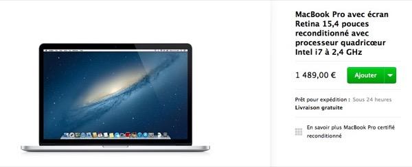 iphonote.com_refurb-store-apple-fait-des-promos-sur-les-macbook-pro
