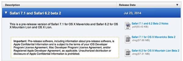 iphonote.com_safari-7-1-mavericks-et-6-2-beta-2-mountain-lion-disponibles-pour-les-developpeurs