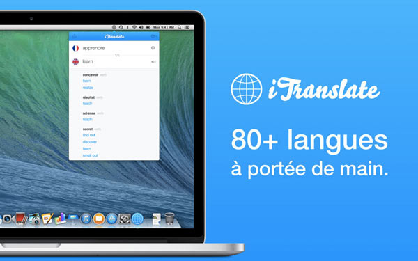 itranslate-traducteur-dictionnaire-maintenant-disponible-sur-mac