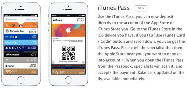 itunes-pass-disponible-en-france