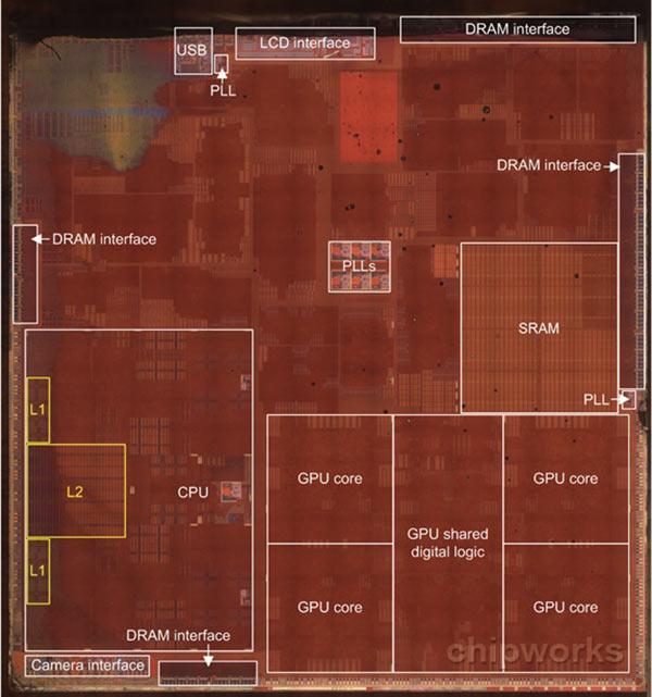 la-puce-a8-sera-en-en-2-ghz-et-toujours-un-dual-core