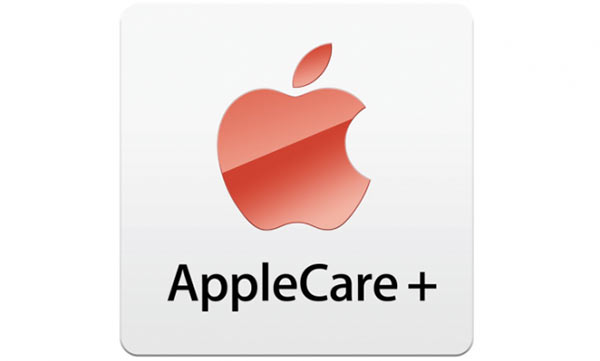 lapplecare-etend-le-delai-de-souscription-a-60-jours-pour-les-iphone-ipad-ipod-touch