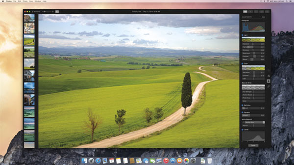 lapplication-photos-en-remplacement-daperture-se-montre-en-image