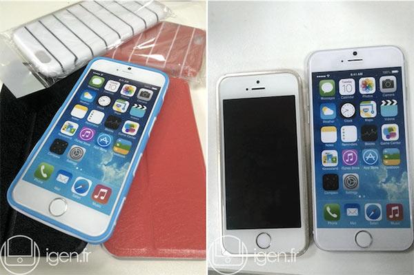 le-grand-iphone-6-porte-deja-le-doux-nom-d-iphone-6s-a-shenzhen-2