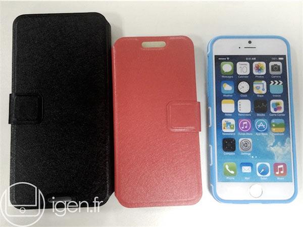 le-grand-iphone-6-porte-deja-le-doux-nom-d-iphone-6s-a-shenzhen
