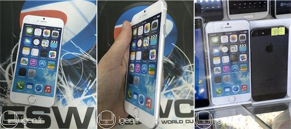 le-grand-iphone-6-porte-deja-le-doux-nom-d-iphone-6s-a-shenzhen_3