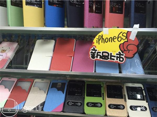 le-grand-iphone-6-porte-deja-le-doux-nom-d-iphone-6s-a-shenzhen_4