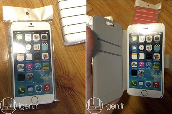 le-grand-iphone-6-porte-deja-le-doux-nom-d-iphone-6s-a-shenzhen_5