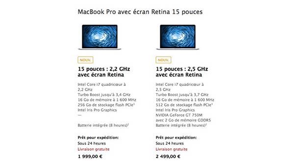 les-nouveaux-macbook-pro-sont-disponibles-sur-l-apple-store_2