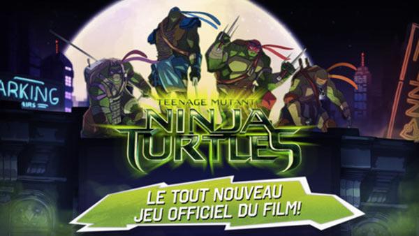 les-tortues-ninja-dans-les-rues-de-new-york-mais-aussi-sur-l-app-store