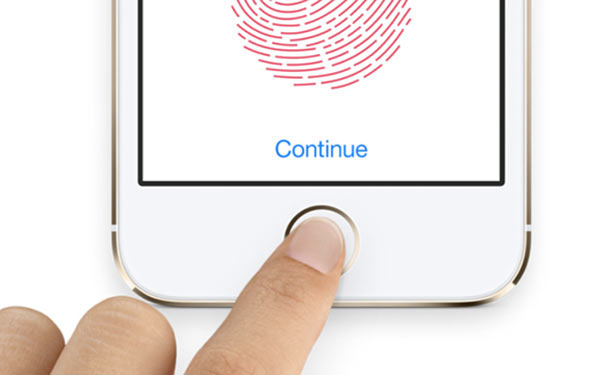luspto-refuse-appellation-touch-id-comme-brevet-apple