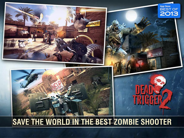 madfinger-publie-une-mise-a-jour-massive-pour-son-jeu-de-tir-de-zombie-populaire-dead-trigger-2