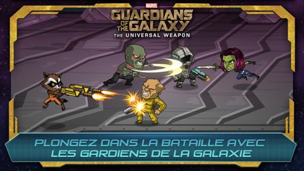 marvel-les-gardiens-de-la-galaxie-atterrissent-sur-l-app-store