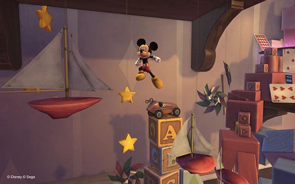 mickey-mouse-doit-sauver-minnie-maintenant-sur-mac_1
