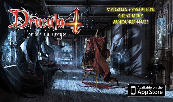 microids-vous-offre-dracula-4-l-ombre-du-dragon-hd