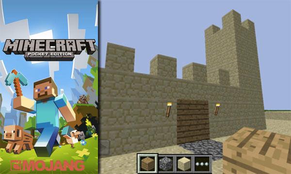 minecraft-pocket-edition-mis-a-jour-avec-les-mondes-infinis-maintenant-sur-ios