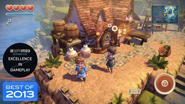 mise-a-jour-de-oceanhorn-game-of-the-year-edition-disponible-gratuitement-le-7-aout