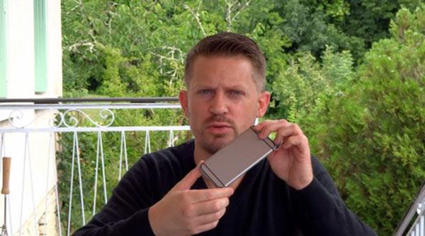 notre-video-test-de-liphone-6-de-47-pouces-aux-cotes-du-iphone-5s-z-ultra-nokia-1320-et-autres