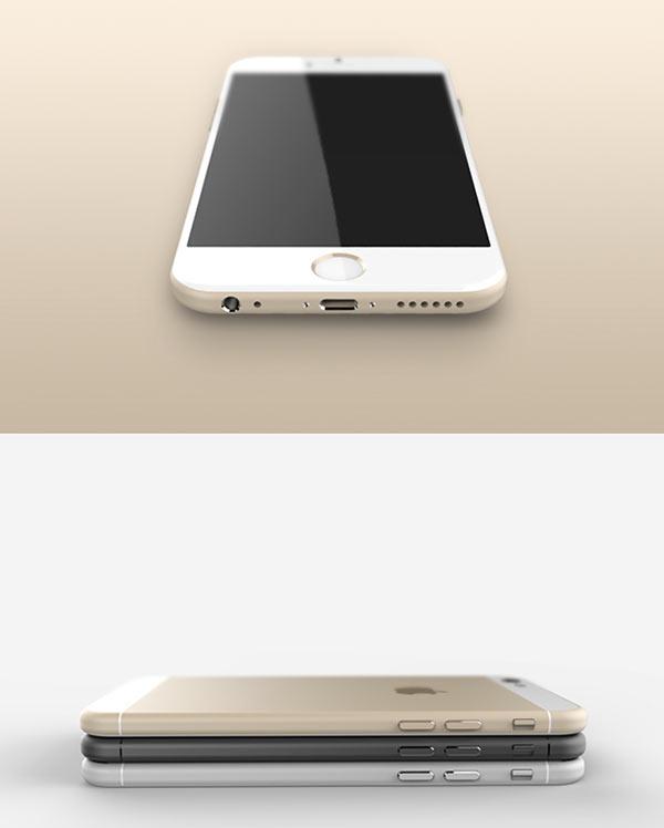 nouveaux-rendus-3d-de-l-iphone-6