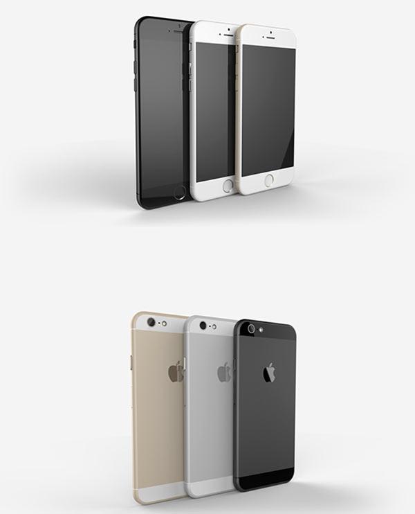 nouveaux-rendus-3d-de-l-iphone-6_2
