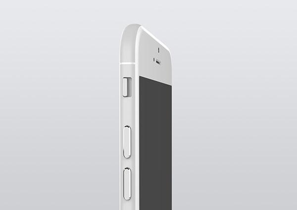 nouveaux-rendus-3d-de-l-iphone-6_3