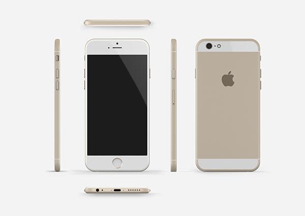 nouveaux-rendus-3d-de-l-iphone-6_4