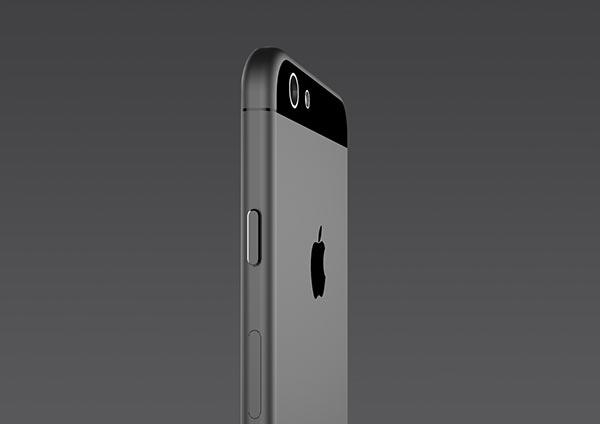 nouveaux-rendus-3d-de-l-iphone-6_5