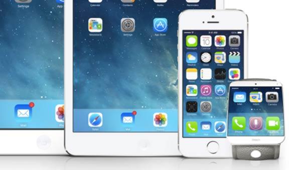 peu-de-chance-d-avoir-un-iphone-6-de-5-5-pouces-et-une-iwatch-avant-decembre