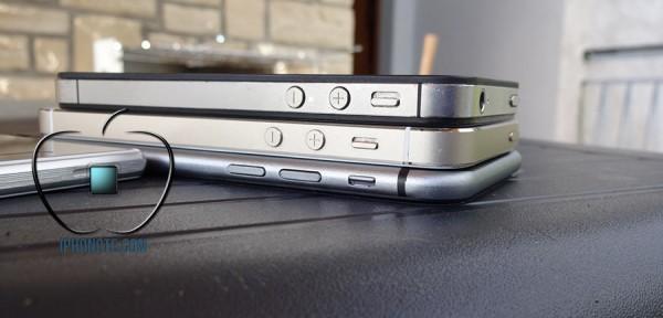 plusieurs-fabricants-retarderaient-la-sortie-de-leurs-smartphones-a-cause-de-larrivee-des-iphone-6