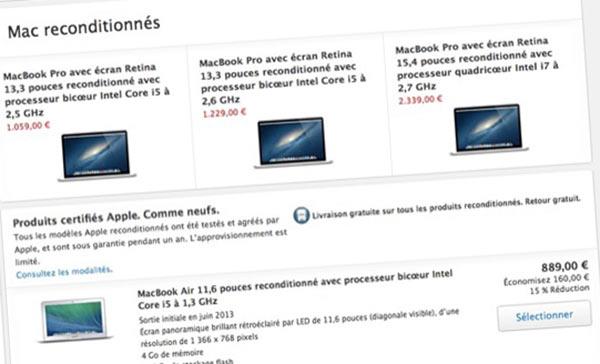 refurb-store-plein-d-imac-a-partir-de-1049e-et-des-macbook-pro-retina