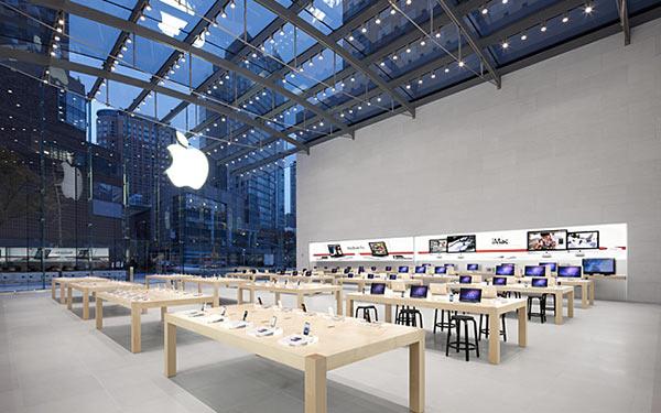 resultats-financiers-q314-d-apple-77-milliards-de-dollars-de-profits-sur-les-ventes-de-352-m-d-iphone-et-133-m-d-ipad