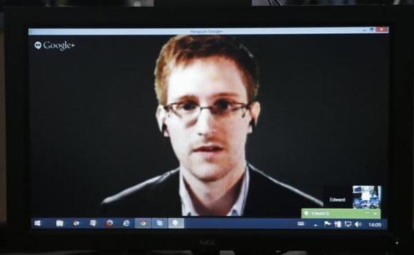 reuters-edward-snowden-veut-creer-de-technologies-danti-surveillance