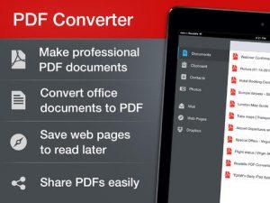 pdf-converter-readdle
