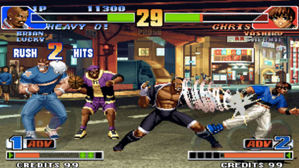 snk-playmore-libere-lexcellent-the-king-of-fighters-98-sur-ios_2