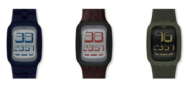 swatch-une-montre-connectee-l-annee-prochaine-sans-avoir-besoin-d-apple