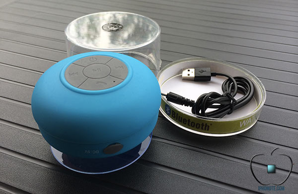 test-de-l-enceinte-bluetooth-aquafonik
