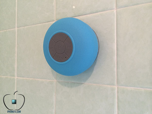 test-de-l-enceinte-bluetooth-aquafonik_2