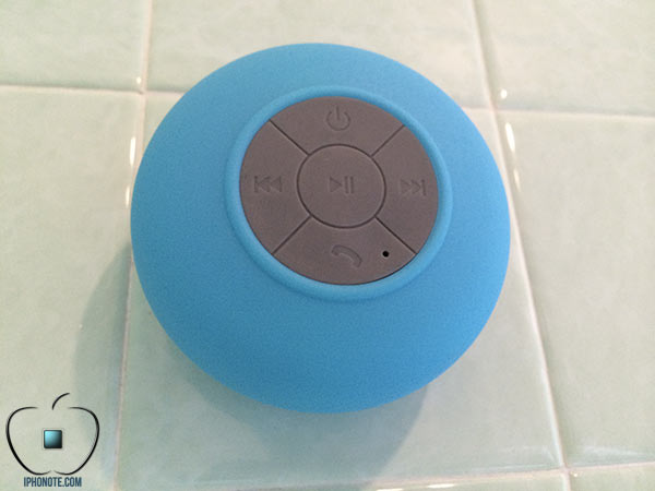 test-de-l-enceinte-bluetooth-aquafonik_3