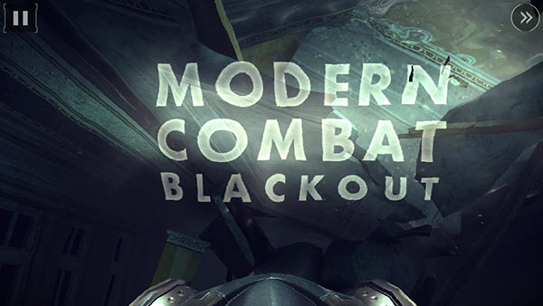 test-exclusif-de-modern-combat-5-blackout-par-iphonote-com