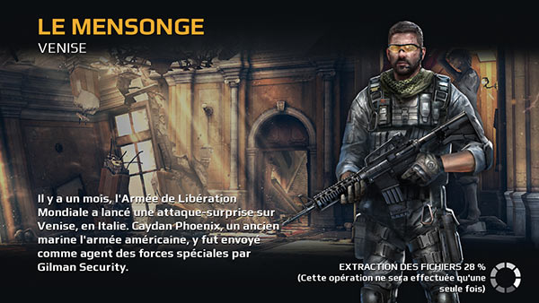 test-exclusif-de-modern-combat-5-blackout-par-iphonote-com_5