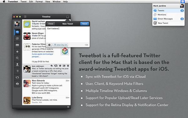 tweetbot-pour-mac-se-met-a-jour-en-version-1-6