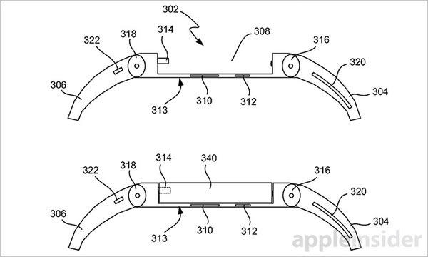 un-brevet-apple-qui-en-dit-long-sur-la-future-iwatch