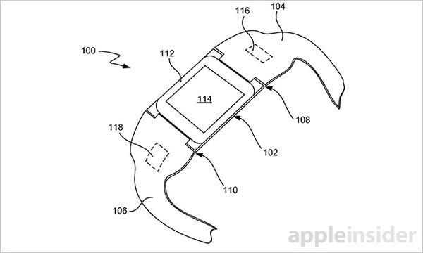 un-brevet-apple-qui-en-dit-long-sur-la-future-iwatch_3
