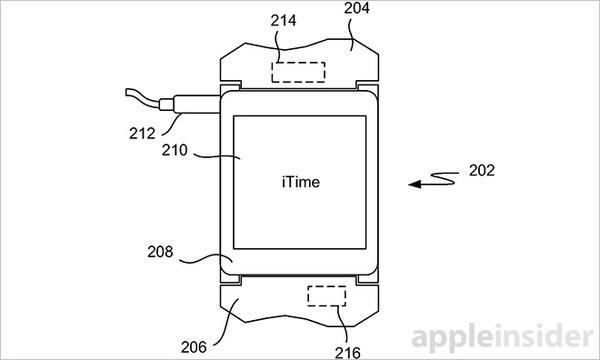 un-brevet-apple-qui-en-dit-long-sur-la-future-iwatch_4